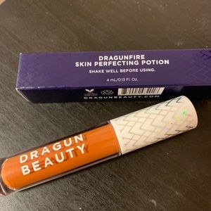 Dragun Beauty Color Corrector